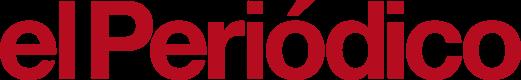 Logotipo de El Periodico