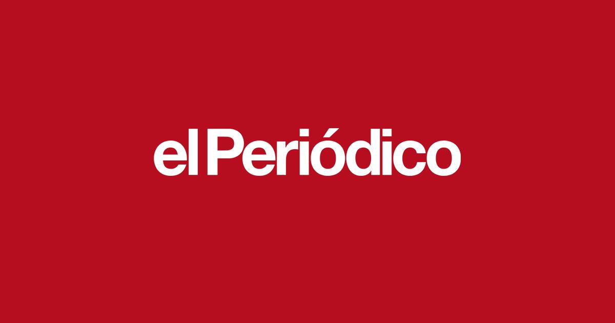 Cae un grupo criminal especializado en robos en domicilios catalanes - El Periódico