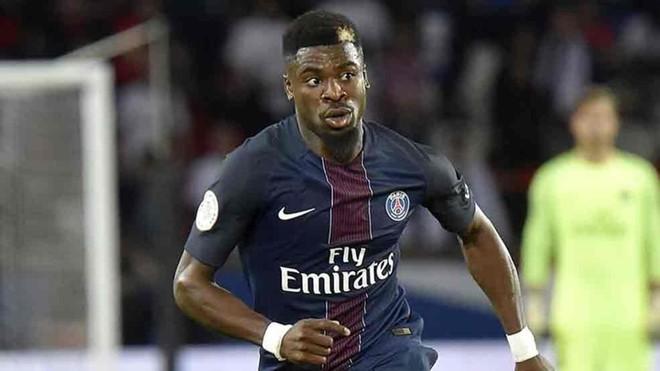 Mourinho le quiere robar un fichaje al Barça