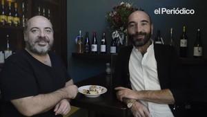 5 restaurantes de BCN con menús 'top' por menos de 15 euros