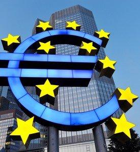 La deuda de la banca española con el BCE alcanza un récord en junio. 1279097967900