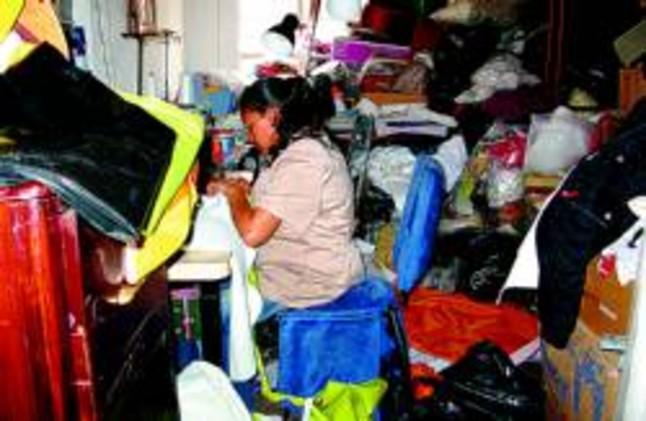 prostitutas málaga prostitutas en mexico