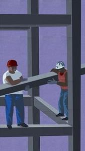 Gitanos, inmigración y crisis_MEDIA_1