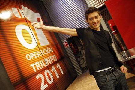OPERACIÓN TRIUNFO 2011. Gala 5. Final por la puerta de atrás - Página 3 1298364186206