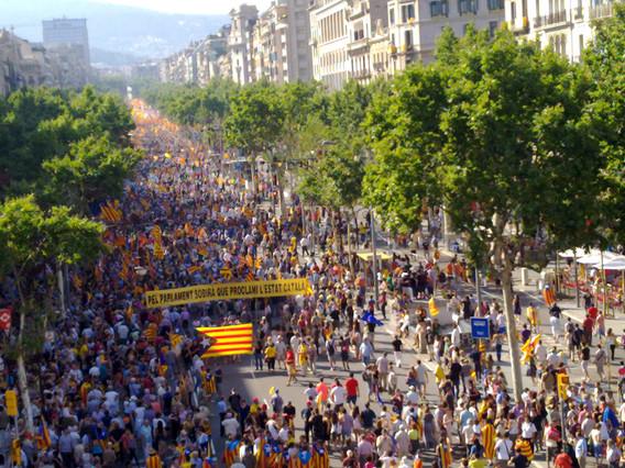 """Los """"Mossos d'esquadra"""" se pasan al castellano y los regionalistas nacionalistas se cabrean mazo. - Página 4 1278781227938"""